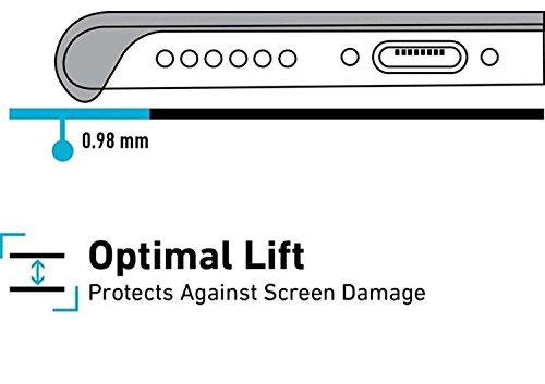 Vivo V3 Max Case, Hamee TM Stylish designer Printed Hard Back Skin Case Cover For Vivo V3 Max Cover (Combo 7)