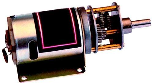 MOTOR   REDUCTOR COMPACTO MEDIA POTENCIA CEBEKIT C 6065