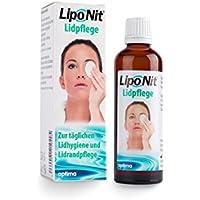 Liponit Lidpflege, 1er Pack (1 x 70 ml) preisvergleich bei billige-tabletten.eu