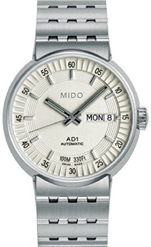 mido-all-dial-m833041113-reloj-de-caballero-automatico-correa-de-acero-inoxidable-color-plata