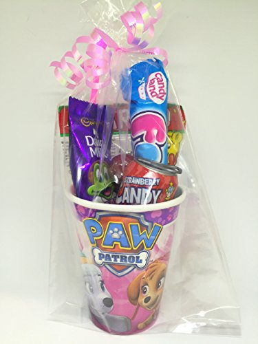 girls-paw-patrol-party-sweet-cup-gift-paw-patrol-pre-filled-party-bags