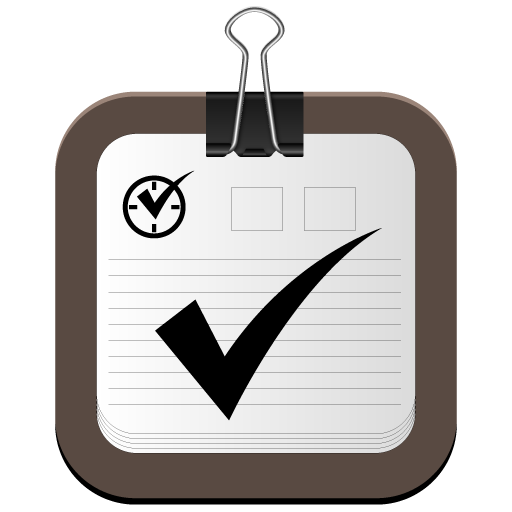 TODO Featured Task Manager List Free Samsung Cricket