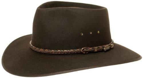 akubra-mens-fedora-hat-brown-tanbark-brown-x-large