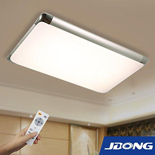 techo-lampara-de-techo-luz-jdong-modern-led-40w-alta-transmitancia-de-la-luz-temperatura-de-color-co