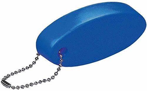 portachiavi-portachiave-galleggianti-ideali-per-imbarcazioni-nautica-84x37-cm-5-colori-blue-royal