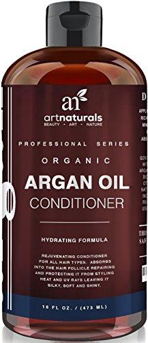 art-naturals-bio-arganol-tages-hair-conditioner-16-oz-473-ml-art-naturals-organic-argan-oil-daily-ha