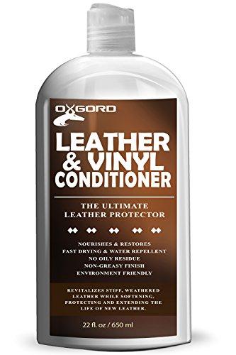 oxgord-tratamiento-reparador-de-pantalla-locin-humectante-kit-de-cuidado-limpiador-de-acondicionador