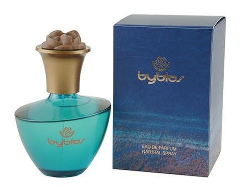 Byblos by Byblos Eau De Parfum 100 ml (woman) - Byblos Perfume