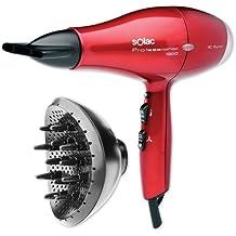 Solac SP-7155 - Secador de pelo