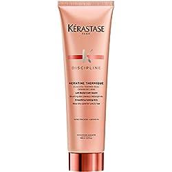 Kerastase Discipline Keratine Thermique Cream - Cuidado capilar, 150 ml