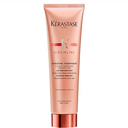 Kérastase Keratine Thermique Pflege-Creme, 1er Pack, (1 x 150 ml)