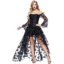 Suchergebnis Auf Amazon De Fur Halloween Kostume