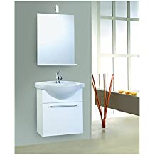 Savini Arredo Bagno Arte Povera.Amazon It Savini Due