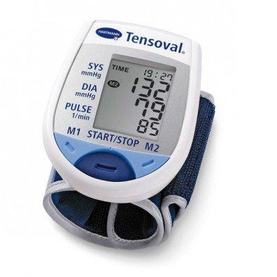 tensiometre-poignet-hartmann-tensoval-mobil-comfort-air-autotensiometre-de-poignet-pour-controler-so