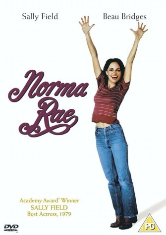 norma-rae-dvd