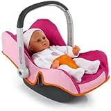 Maxicosi Baby Car Seat - Styles May Vary
