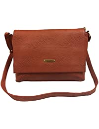 Eleegance Women Purse | Handbag | Stylish | Leather | Durable With Multi Compartments Shoulder Bags For Girls...