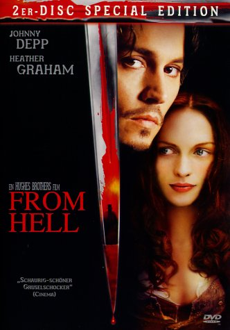 from-hell-special-edition-2-dvds