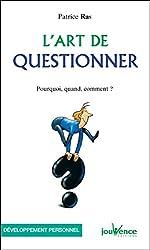 L'art de questionner