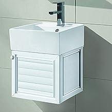Suchergebnis Auf Amazonde Für Waschbecken Unterschrank Klein