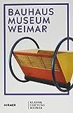 Bauhaus Museum Weimar: Das Bauhaus kommt aus Weimar