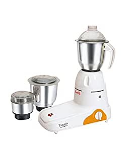 LORD'S Lords Ezeemix Mixer Grinder