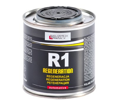 inter-troton-brayt-r1-regenerates-and-soft-plastic-surfaces-250gr