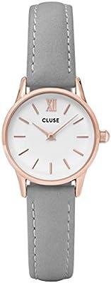 Reloj Cluse para Adultos Unisex CL50009