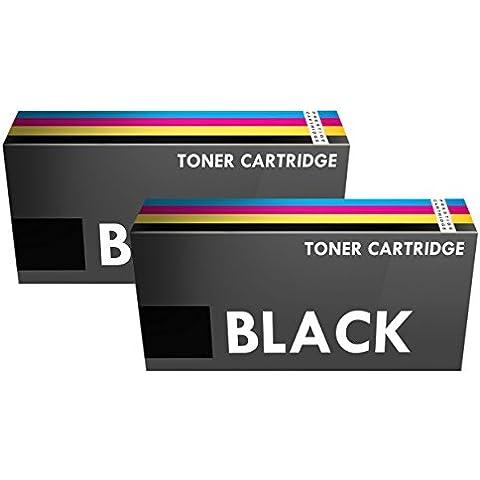 Prestige Cartridge Cartuccia di Toner ad Alta Capacita Compatibile con