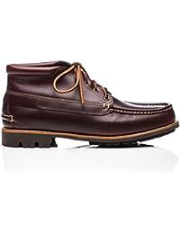 Placage Cuivre Chaussures Basses Chaussures De 16cm bKohY9z