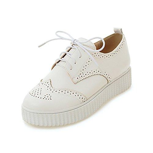 Chaussures de sangle de vent college/Coupe-bas chaussures/Appartements étudiants/Chaussures de loisirs coréen B