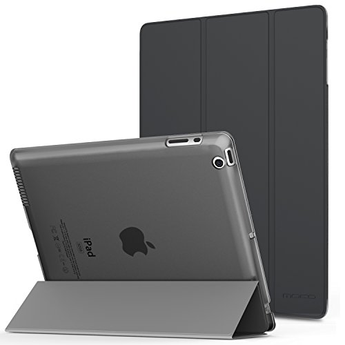 moko-funda-para-ipad-2-3-4-ultra-slim-funcion-de-soporte-protectora-plegable-smart-cover-trasera-tra