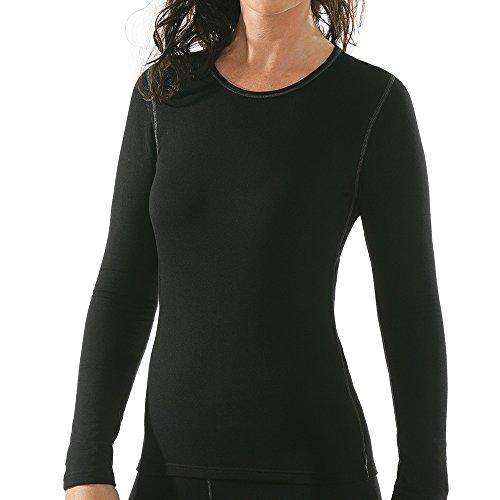 comazo-damen-funktions-shirt-langarm-funktionswasche-warm-clima-active-atmungsaktive-unterwasche-fur