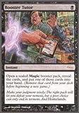 Magic: the Gathering - Booster Tutor - Arena Unhinged - Arena Promos by Magic: the Gathering