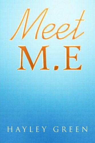 Meet M.E