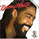 The Right Night Barry WHite