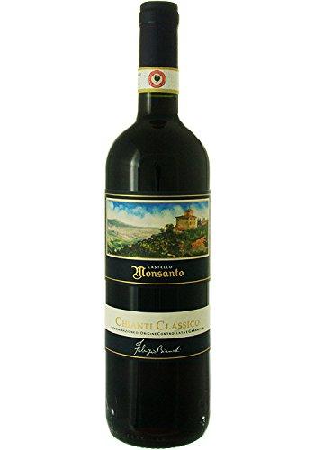 2012er-castello-di-monsanto-chiantic-classico-docg