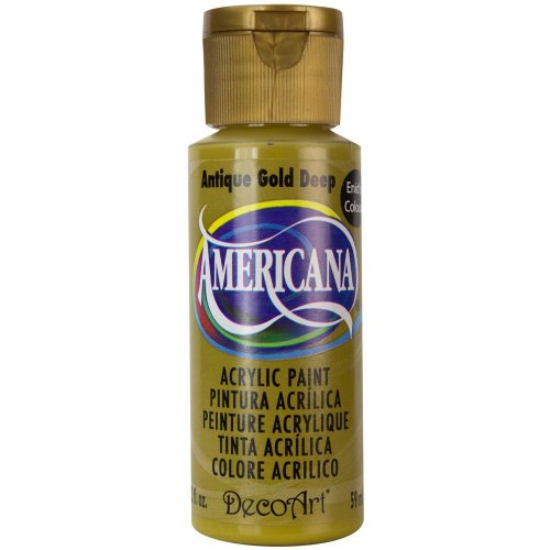 decoart-americana-acrylic-multi-purpose-paint-antique-gold