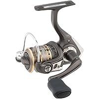 Abu Garcia Cardinal SX Front Drag Spinning Reel**30 + 40 + 60 Sizes**Trout Salmon Pike Perch Carp Coarse Match Game Fishing Reel