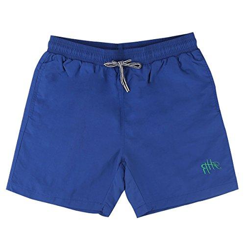 jntworld-hommes-plage-short-avec-cordon-de-serrage-intranet-sport-les-pantalons-xxxl-bleu