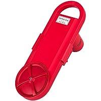 LLN Lavadora Portátil Con Bomba Spin Mini Lavadoras Manuales Para Viajes, Dormitorios Para Estudiantes, Viviendas De Alquiler, Hoteles, Sitios De Construcción