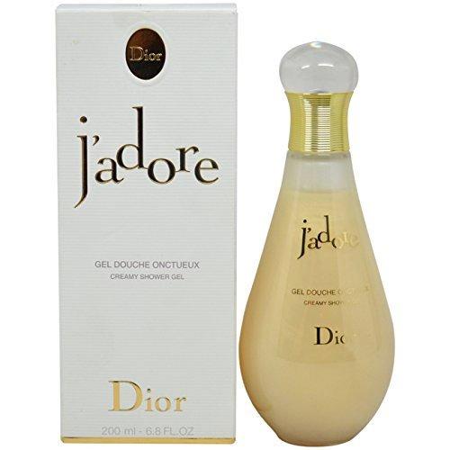 CHRISTIAN DIOR Gel Doccia J'Adore 200 ml