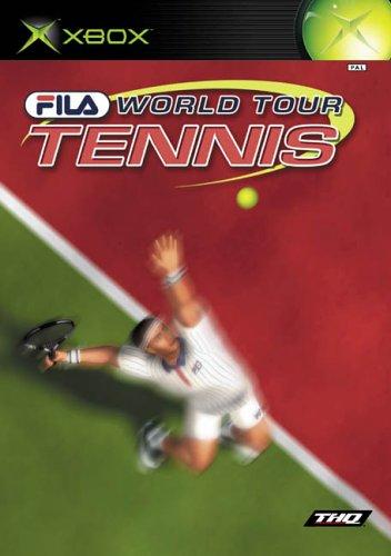 fila-world-tour-tennis