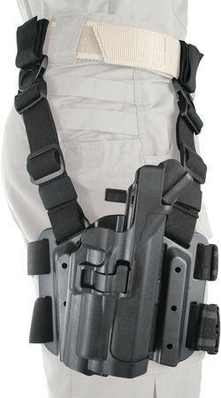 Blackhawk-Serpa-Tactical-Level-3-Xiphos-Gun-Holster-Right-Hand-by-BLACKHAWK