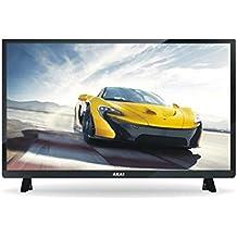 """TV LED 29"""" - Akai AKTV291T, HD, TDT2, HDMI, USB"""