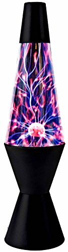 the-glowhouse-plasma-lightning-rocket-lava-lamp-style-special-effects-light-lamp-interaction-36cm-h
