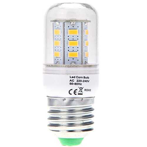 sodialre27-5w-5730-smd-24-leds-luz-de-maiz-lampara-bombilla-ahorro-de-energia-360-blanco-caliente-22