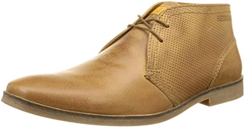 Redskins Wolna2 - Zapatos Hombre - En línea Obtenga la mejor oferta barata de descuento más grande
