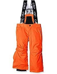 CMP Pantalones de esquí, Otoño-Invierno, Niños, ...
