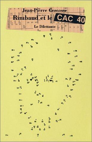 Rimbaud et le CAC 40
